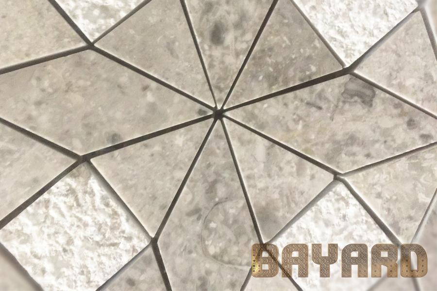 Bayard  Array image59