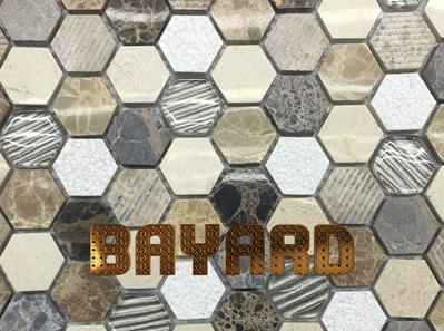 Bayard  Array image345
