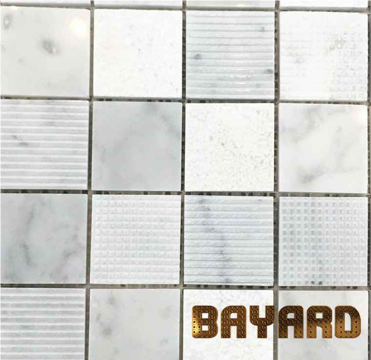 Bayard  Array image148