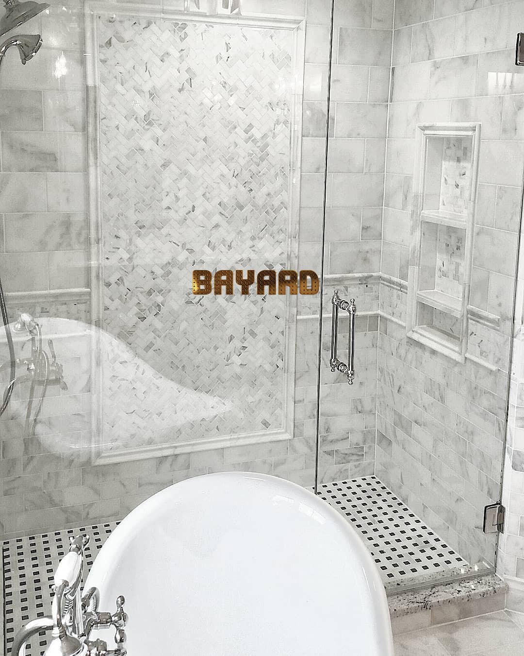 Bayard  Array image458