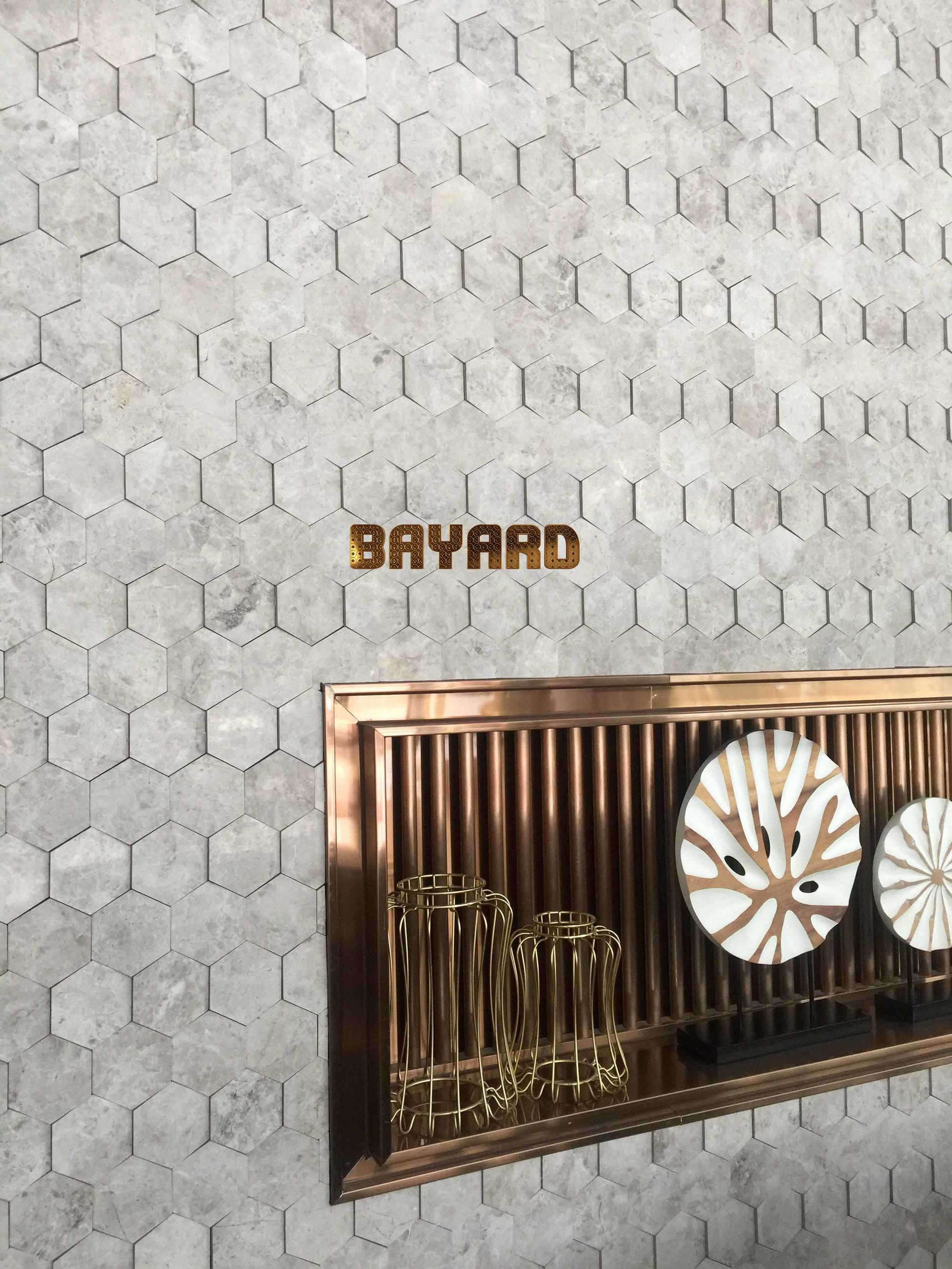 Hotel Reception backsplash-6