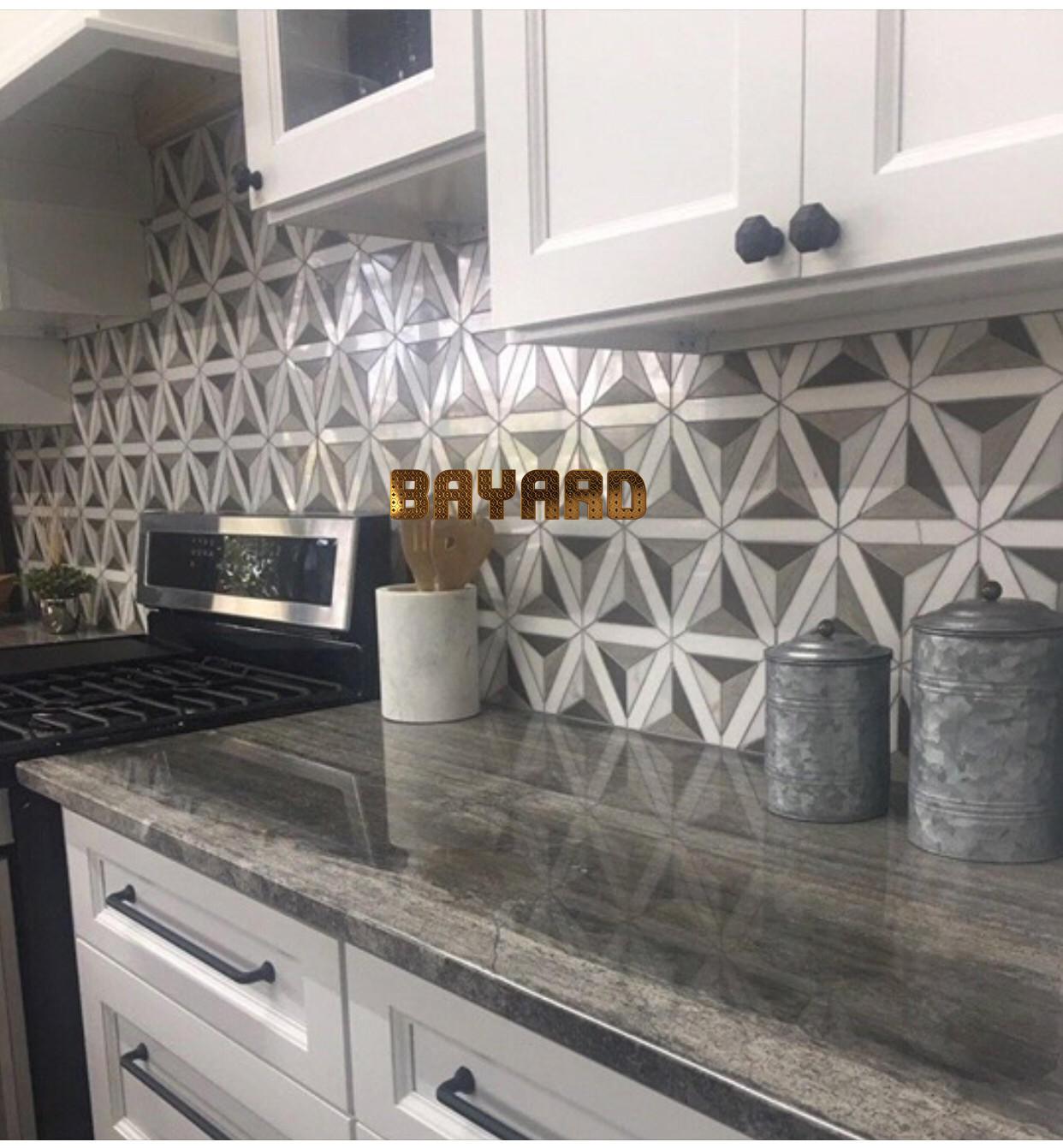 kitchen wall-2