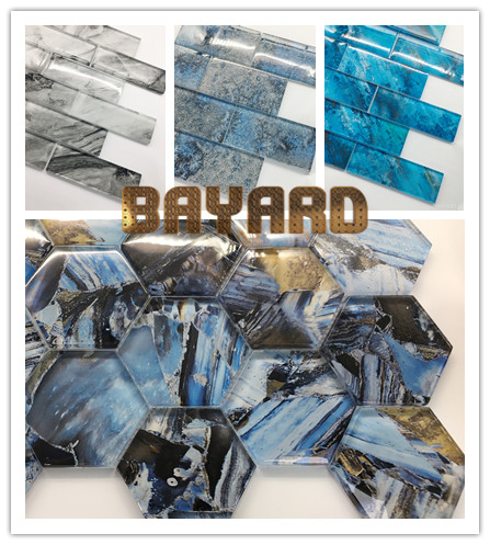 Bayard  Array image217