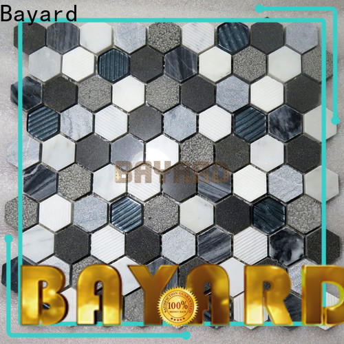 high-end mosaic floor tiles mosaics grab now for TV wall