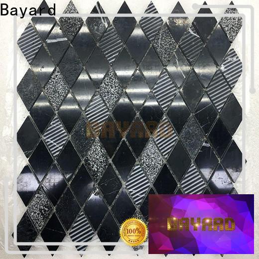 Bayard good-looking cheap mosaic tiles newly for swimming pool