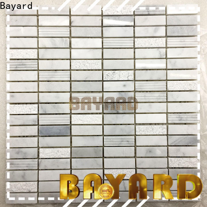 Bayard am306gl mosaic wall tiles grab now for hotel