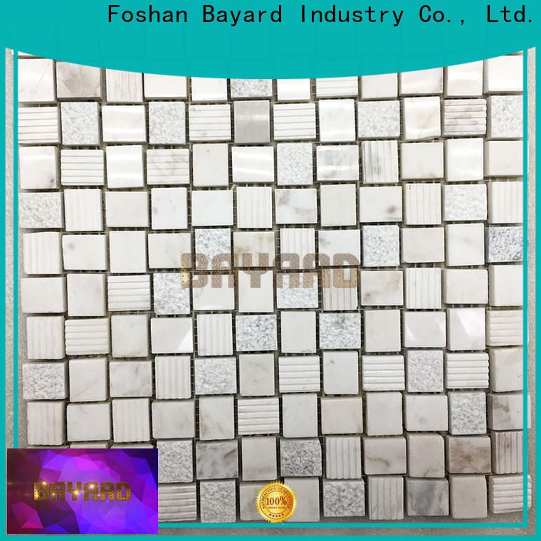 simple design 2x2 ceramic mosaic tile home grab now for hotel lobby