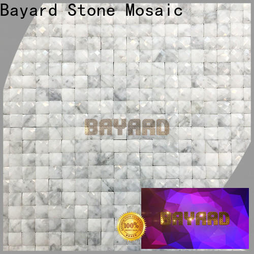 upscale italian mosaic tile chips shop now for bathroom