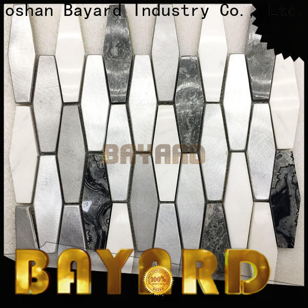 Bayard chips mosaic tile supplies order now for foundation