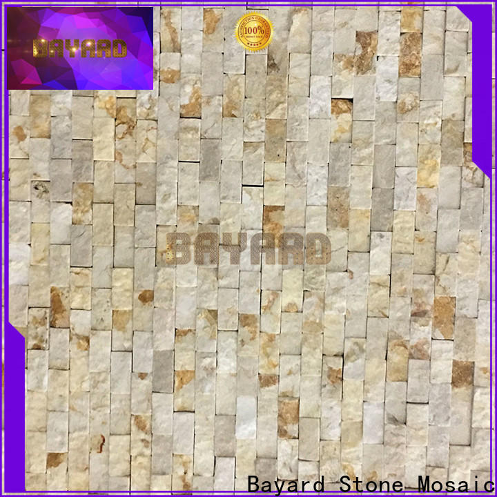 Bayard mosaic patterned mosaic tiles order now for bathroom