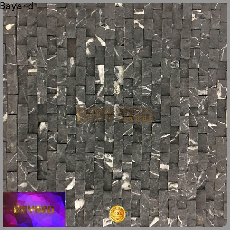 Bayard mosaic patterned mosaic tiles shop now for foundation