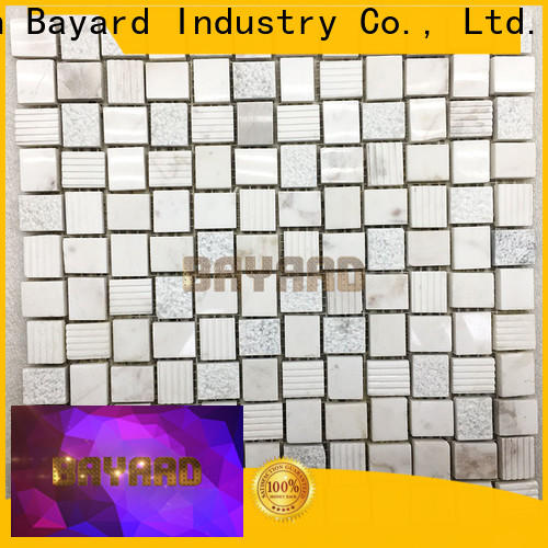 low cost glass mosaic wall tiles blink marketing for wall decoration