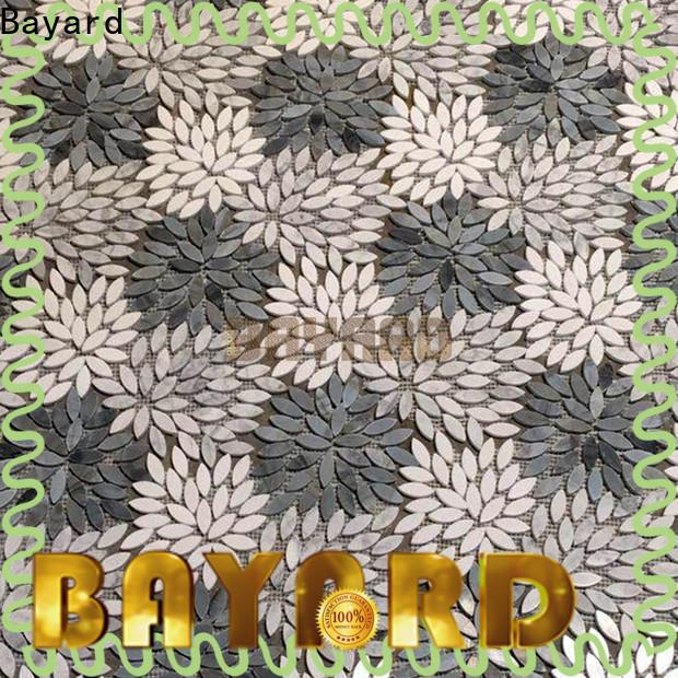 Bayard stones mosaic tiles craft order now