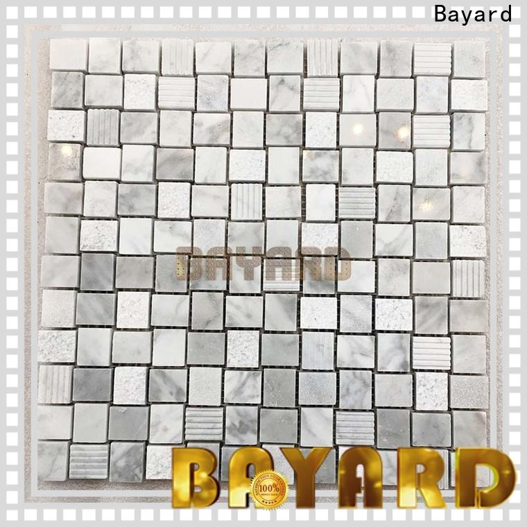 high-end home depot mosaic tile outdoor dropshipping for hotel