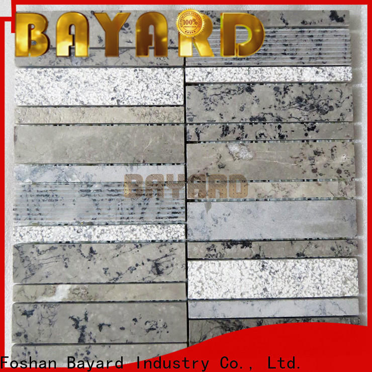 mosaic wall spanish supplier for decoration