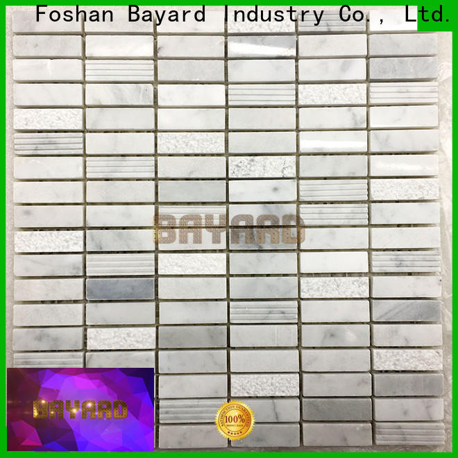 Bayard marble home depot mosaic tile order now for decoration