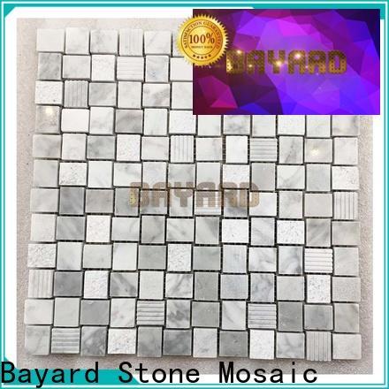 Bayard hot-sale mosaic tile backsplash newly for swimming pool