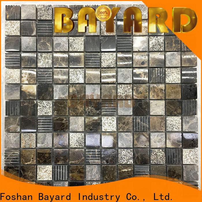 Bayard am302kt stone mosaic order now