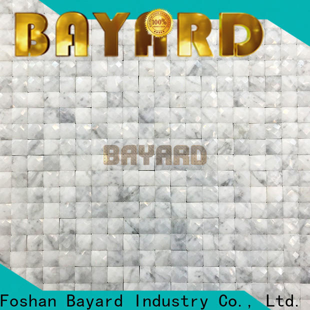 Bayard good-looking italian mosaic tile shop now for foundation