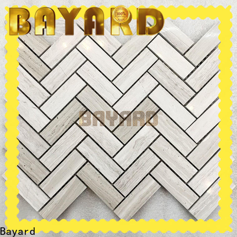 Bayard am302kt mosaic wall tiles factory price for decoration