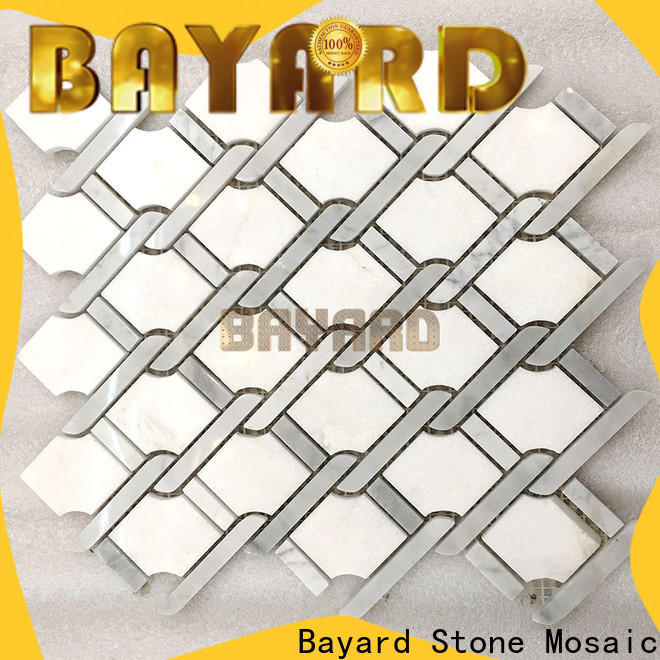 glossy discount mosaic tile mosaic grab now for foundation
