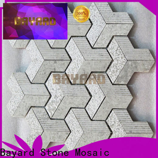 high quality mosaic kitchen floor tiles colours newly for bathroom