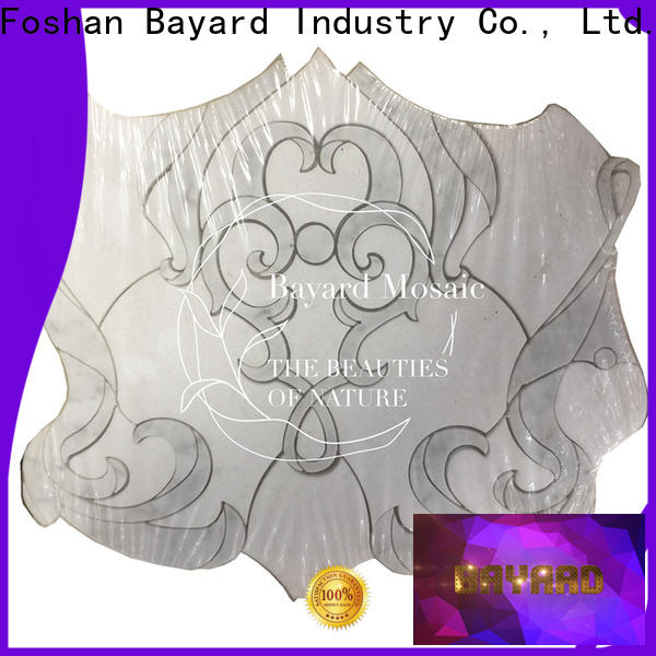 Bayard water water jet marble design grab now for decoration