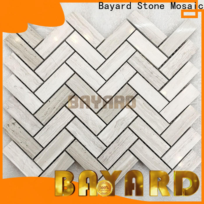 Bayard brown mosaic bathroom tiles grab now for supermarket