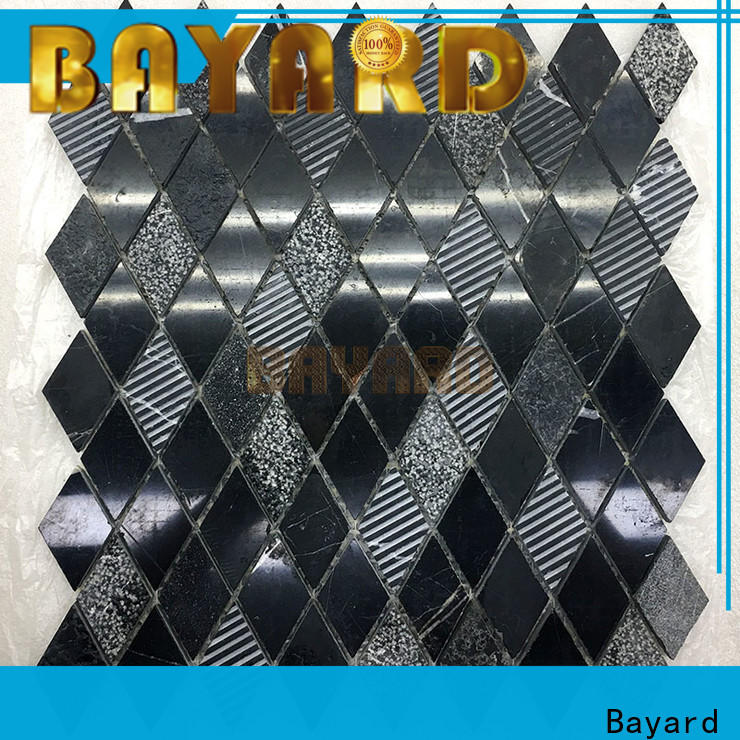 high-end home depot mosaic tile line for wholesale for swimming pool