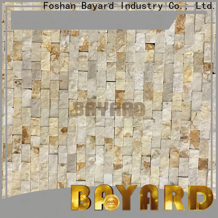 golssy natural stone mosaic tiles mosaic overseas market for foundation
