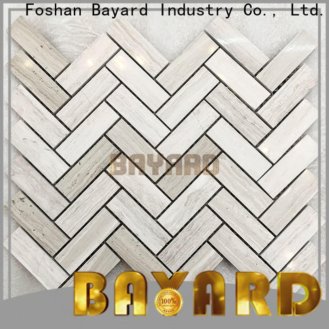 high standards mosaic tile kitchen backsplash italian vendor for hotel