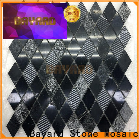 Bayard new arrival stone mosaic order now for swimming pool