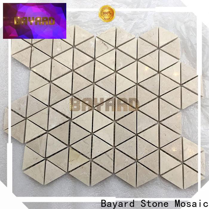 Bayard italian mosaic backsplash grab now for swimming pool
