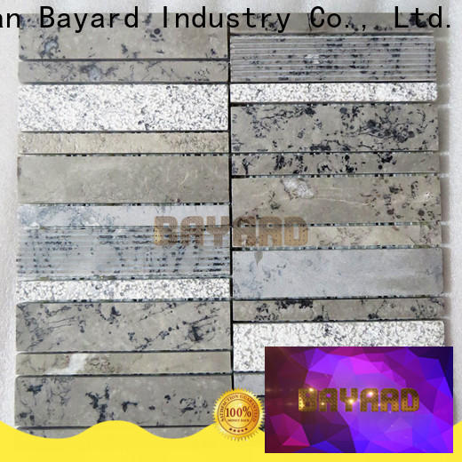 new arrival mosaic wall tiles antislip factory price