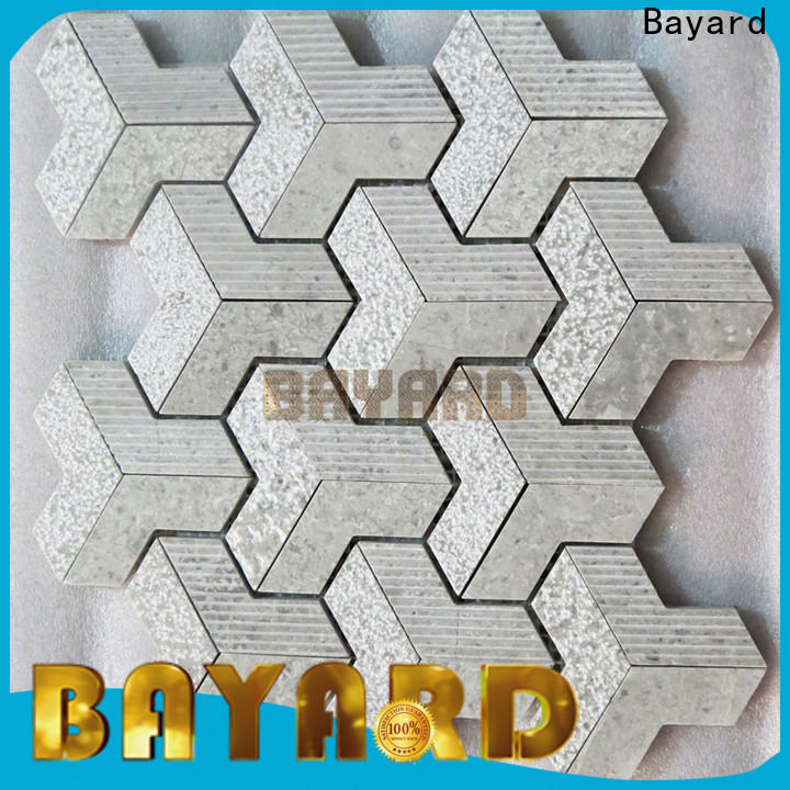 widely used mosaic tiles craft backsplash vendor for foundation