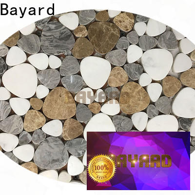 mysterious mosaic border tiles chips order now for wall decoration