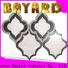 hot-sale waterjet tiles water grab now for decoration