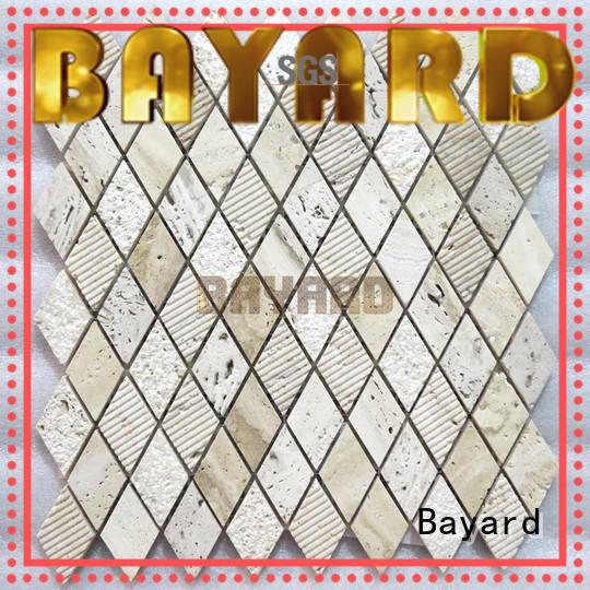 Bayard mosaic mixed mosaic tiles grab now for foundation
