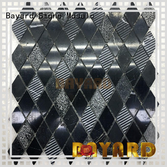 spanish premium mosaics tile company order now for decoration Bayard