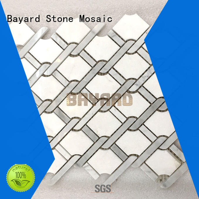 widely used mosaic tiles craft flower grab now for bathroom