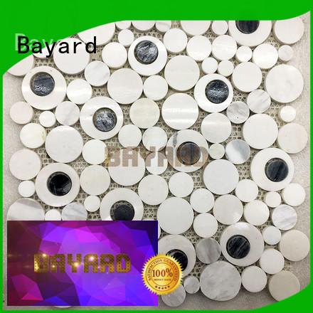 Bayard tiles mosaic bathroom wall tiles grab now for foundation