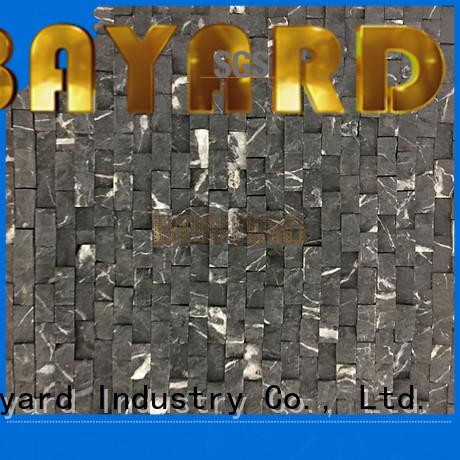 patterns natural stone mosaic tiles tile for wall decoration Bayard