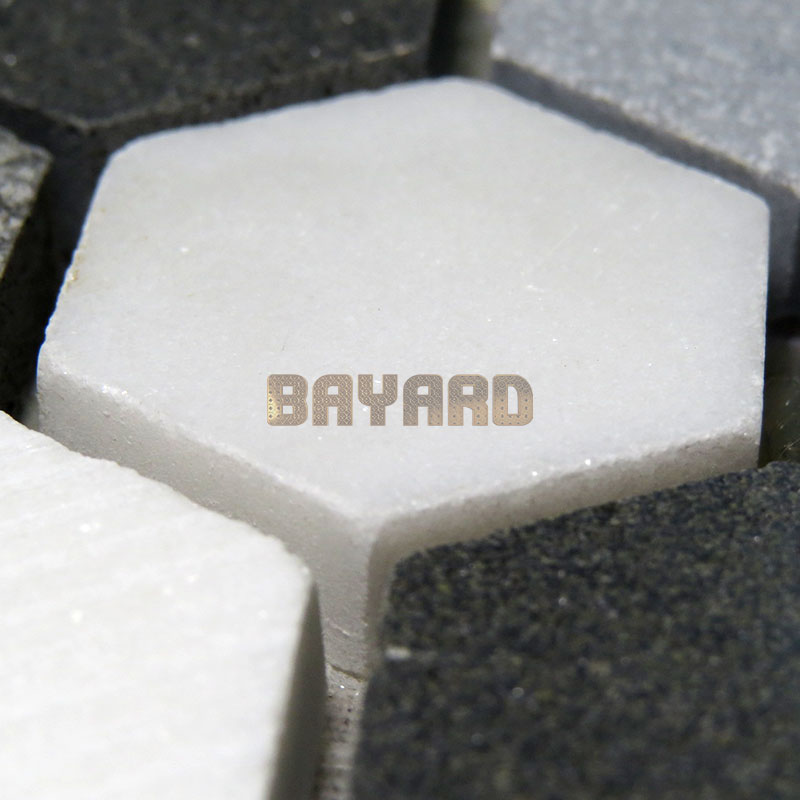 Bayard  Array image430