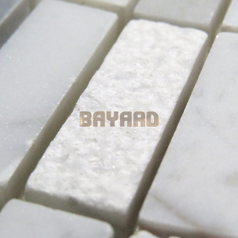 Bayard  Array image222