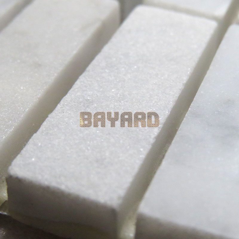 Bayard  Array image401