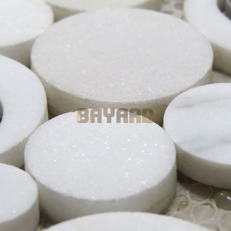 Bayard  Array image390