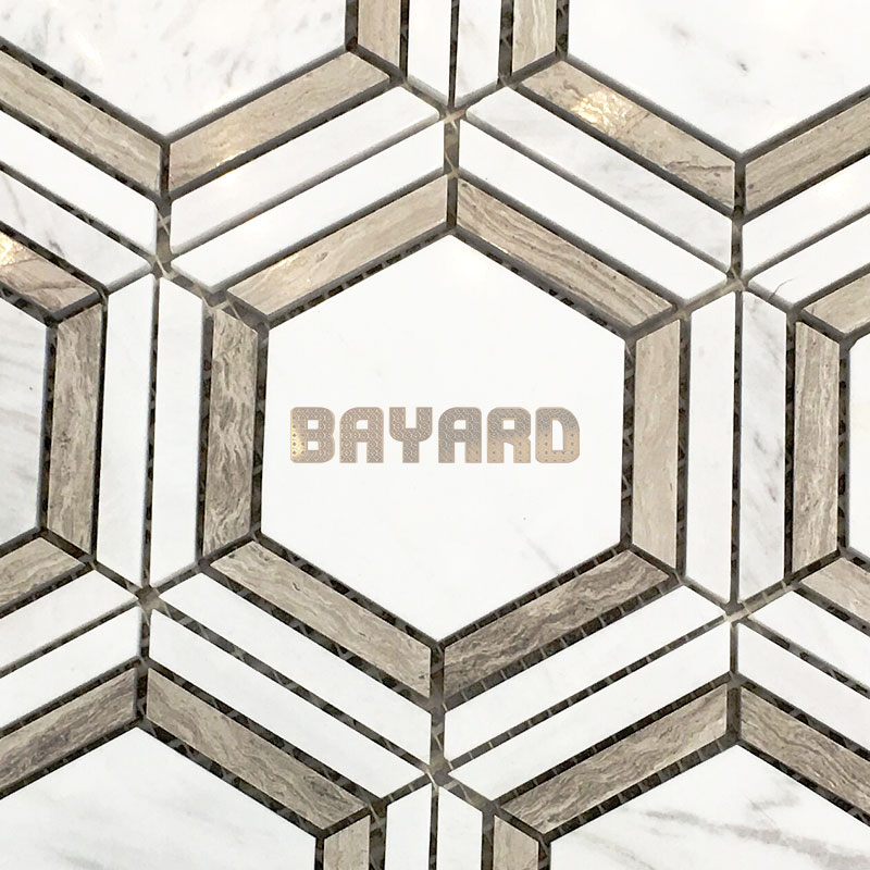 Bayard  Array image405
