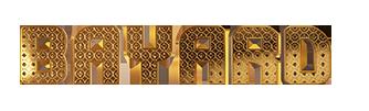 Logo | Bayard Stone Mosaic - bayardmosaic.com