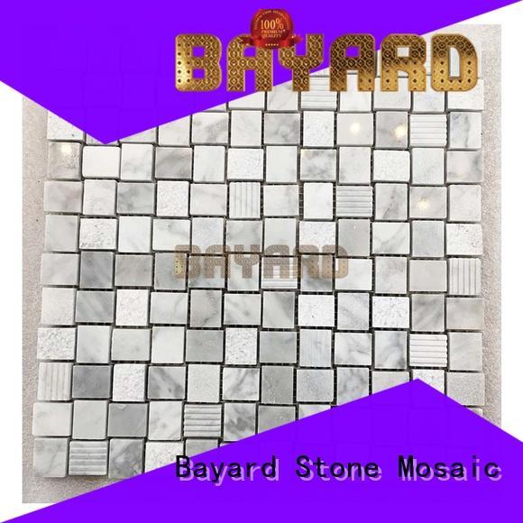 good-looking mosaic tile kitchen backsplash tile newly for supermarket
