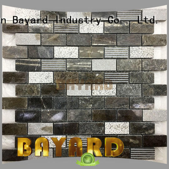 Bayard affordable mosaic tile kitchen backsplash order now for swimming pool